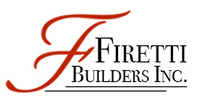 Firetti Builders, Inc