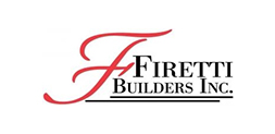 Firetti Builders Inc.