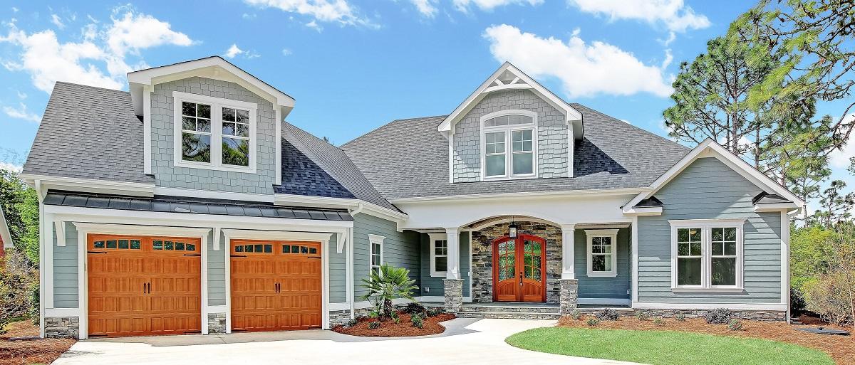 Firetti Builders, Inc